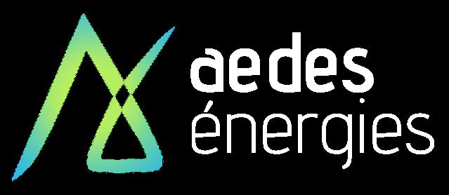 AEDES ENERGIES